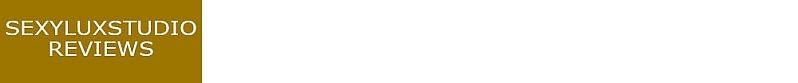SLS-reviewsmedium-large1500965226.jpg