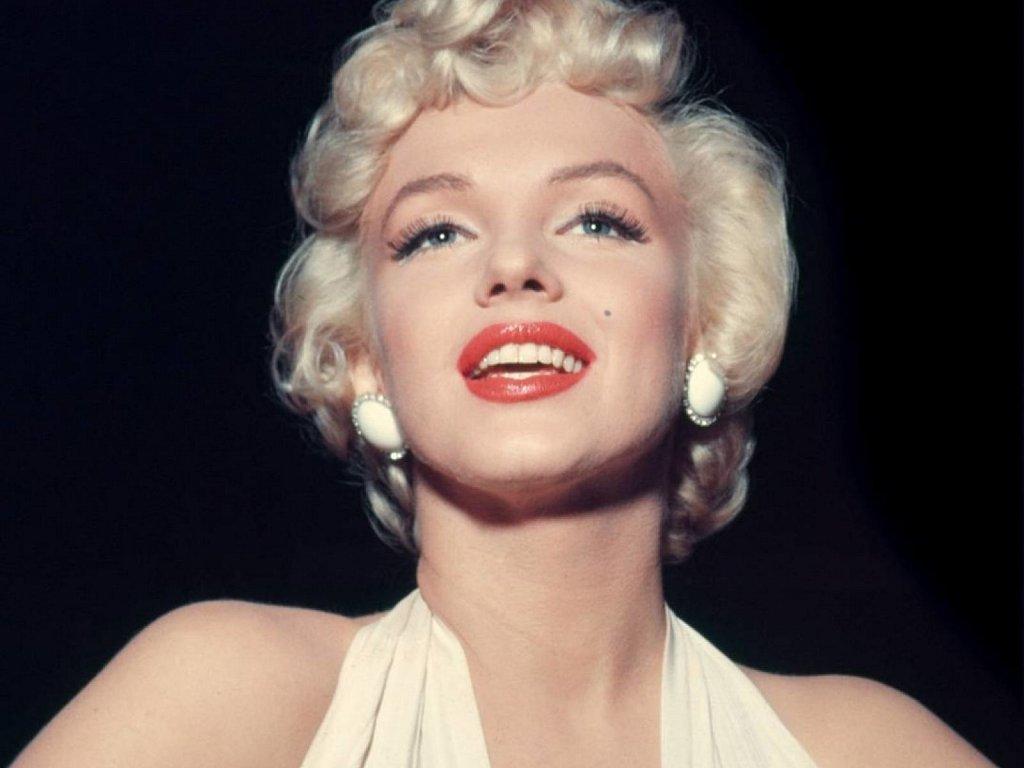 Marilyn-Monroe-Seven-Year-Itch.jpg