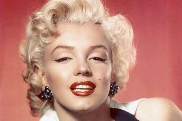 0-Marilyn-Monroe.jpg