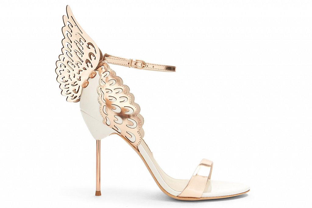 Sophia-Webster-Angel-Wing-Sandals.jpg