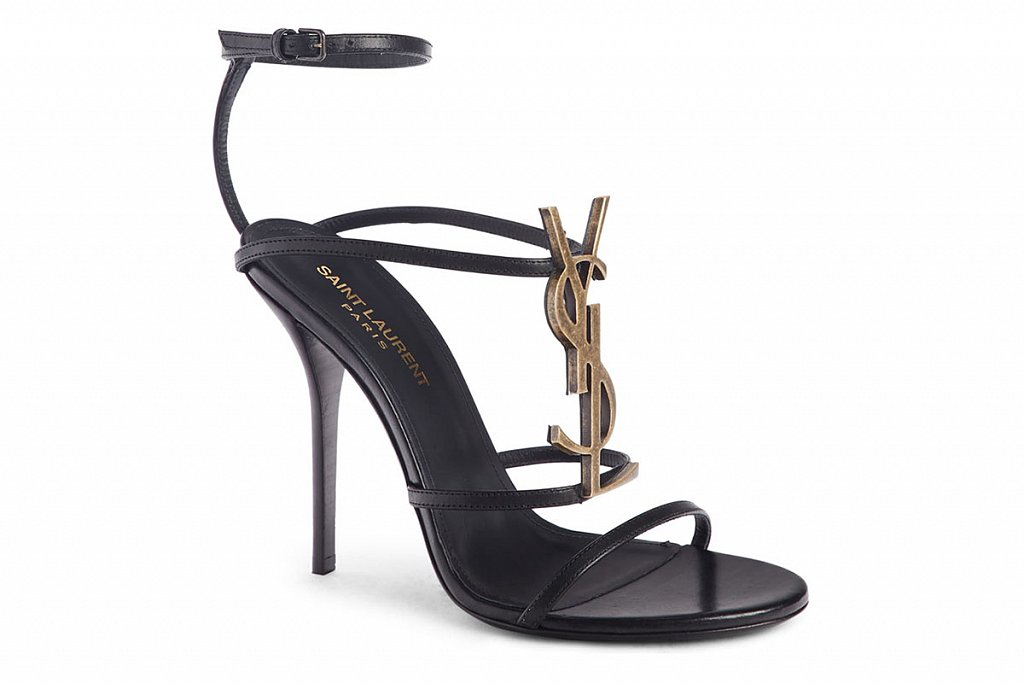 YSL-Cassandra-Sandals.jpeg